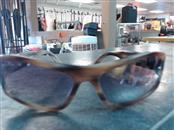 J.LINDEBERG Sunglasses HYDRA 5 T36800